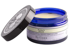 mothers balm stretch marks organic skincare