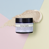 Face Scrubs & Polishes | 25% OFF