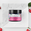Customize your Wild Rose Beauty Balm