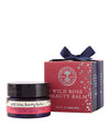 Wild Rose Beauty Balm Christmas Gift