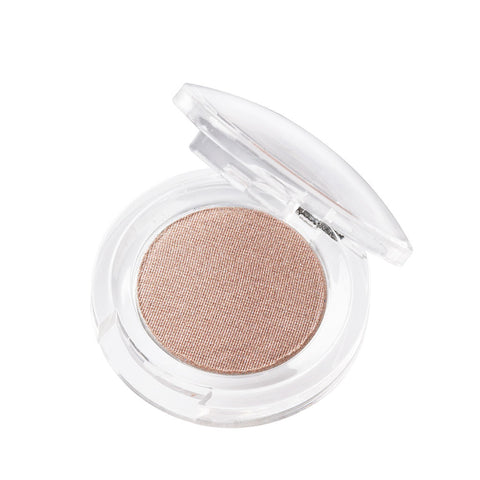 Barley Eye Shadow - Captivating colours with smooth, even, lasting coverage.