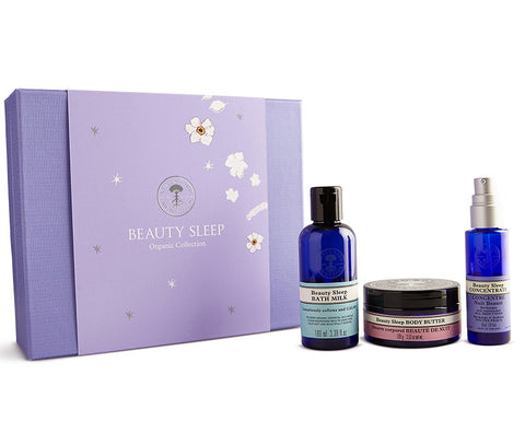 Beauty Sleep Gift