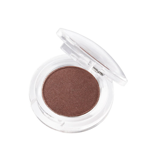 Cocoa Eye Shadow