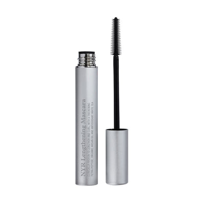 Lengthening Mascara Black
