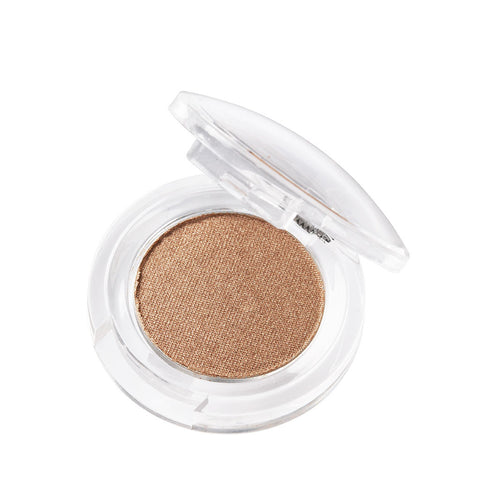 Oat Eye Shadow