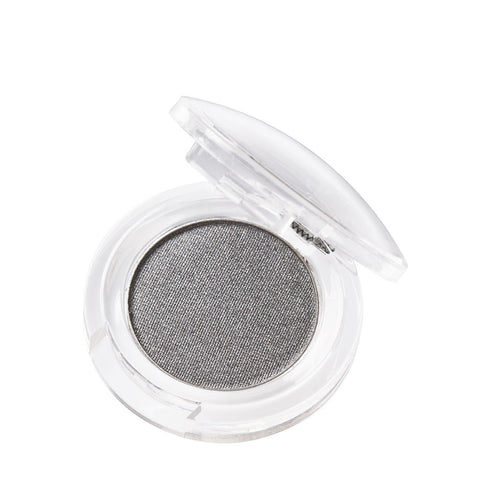 Silver Birch Eye Shadow