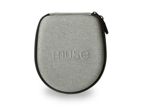Muse 2 Hard Carrying Case (Bundled)