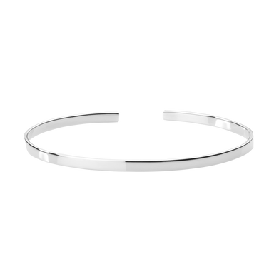 Bangle EMPTY PETITE
