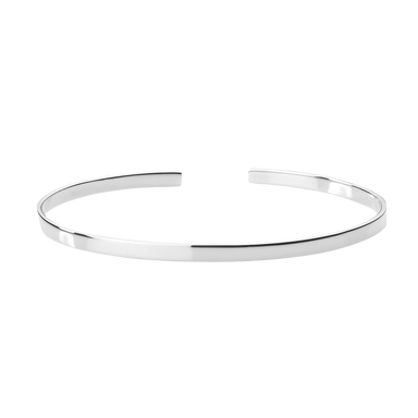 Bangle PURE PETITE