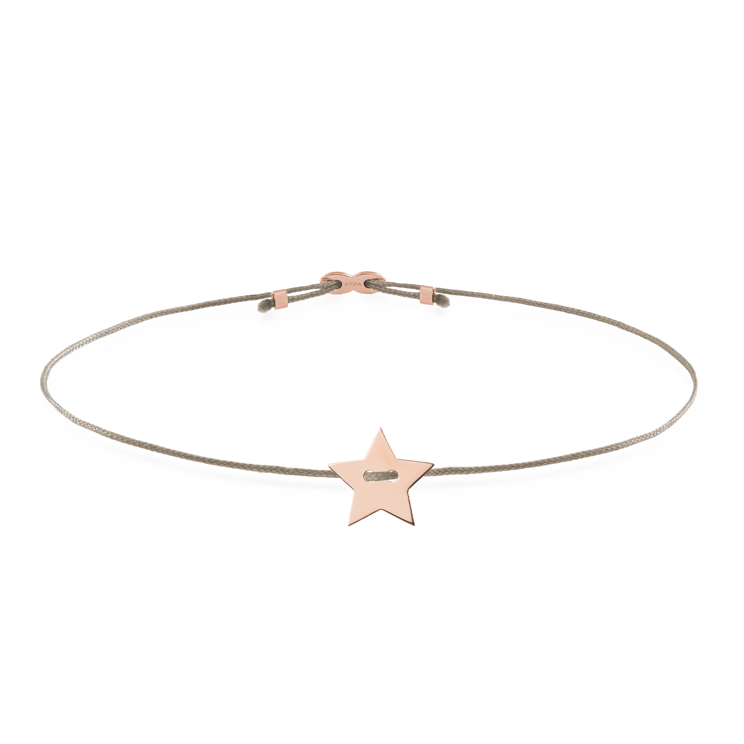 Armband BIG STAR Men