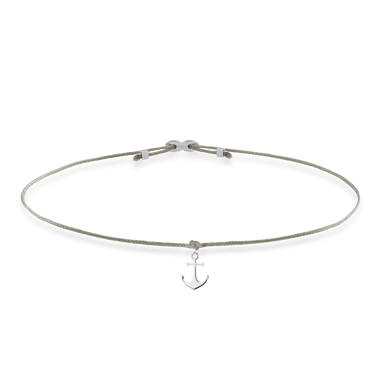Wristband ANCHOR