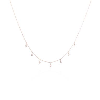 Necklace MONROE 9