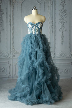 Eugenia Gown
