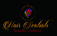 HairSentials