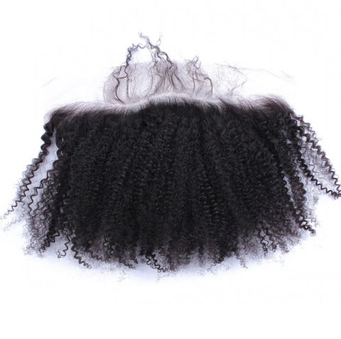 FRONTALS (13X4)- KINKY