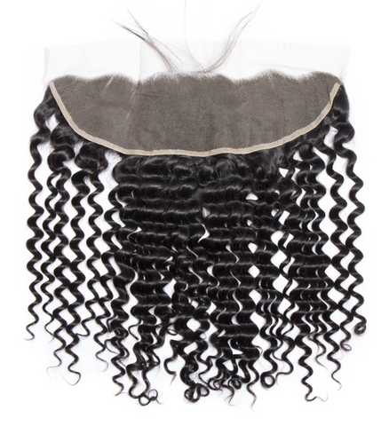 FRONTALS - BRAZIL CURLY