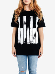 Rave Culture T-Shirt - Rave Culture Shop