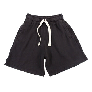 French Terry Sport Short