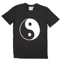 Load image into Gallery viewer, The Yin Yang Tee