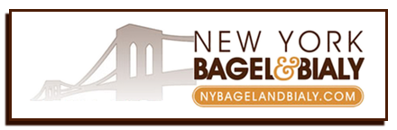 New York Bagel & Bialy