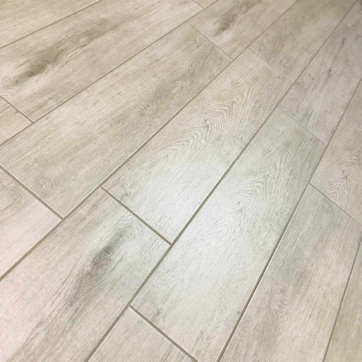 15.5x62cm Scandinavia Soft Grey Wood plank tile-Stargres-Brooke ceramics ltd