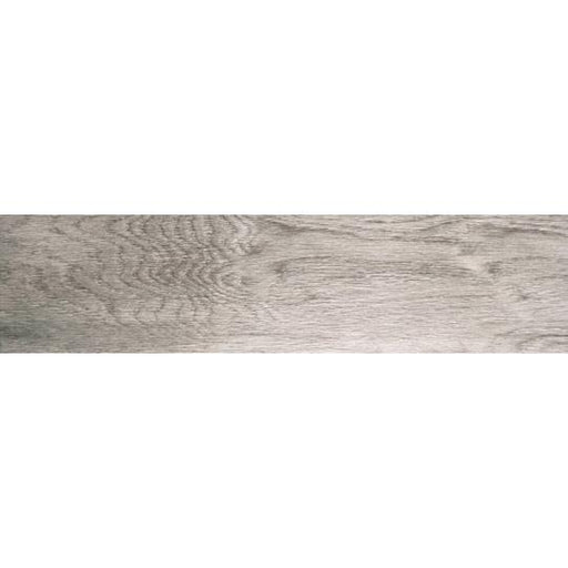 15x60cm Albero Maple Wood tile GS-N70001-Canakkale Seramik - Kale-ceramicplanet.co.uk