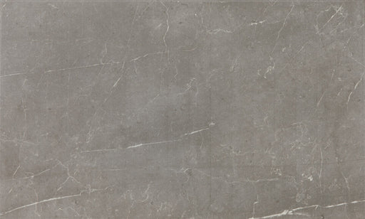 33.3x55cm Bellagio Gris wall tile-Eco Ceramic-Brooke ceramics ltd