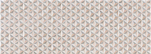 25x70cm Demos Mix Decor wall tile-Pamesa ceramica-Brooke ceramics ltd