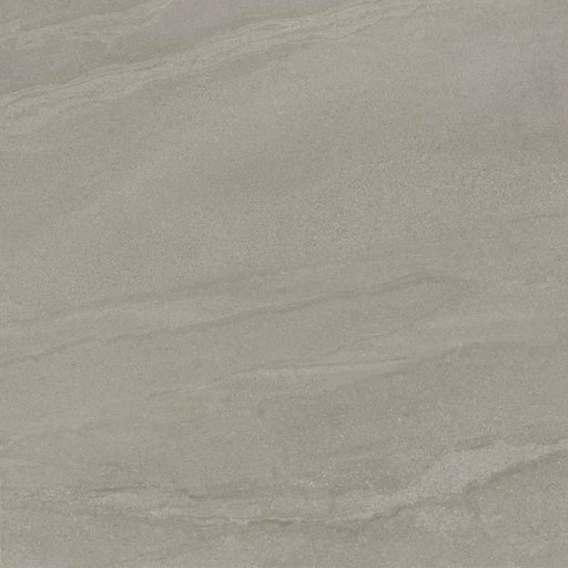 60x60cm Dune Grey tile GS-D7892-Canakkale Seramik - Kale-Brooke ceramics ltd