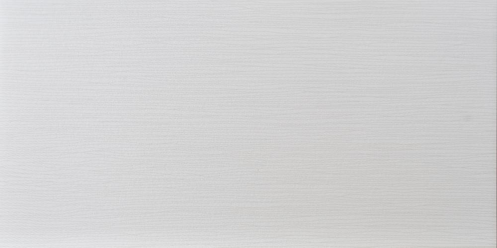 30x60cm Grafen White wall tile RM-8290-Canakkale Seramik - Kale-ceramicplanet.co.uk