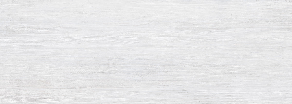 25x70cm Hanko Blanco wall tile-Keraben-Brooke ceramics ltd