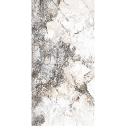 30x60cm Invisible Marble Polished tile-Yurtbay-Brooke ceramics ltd