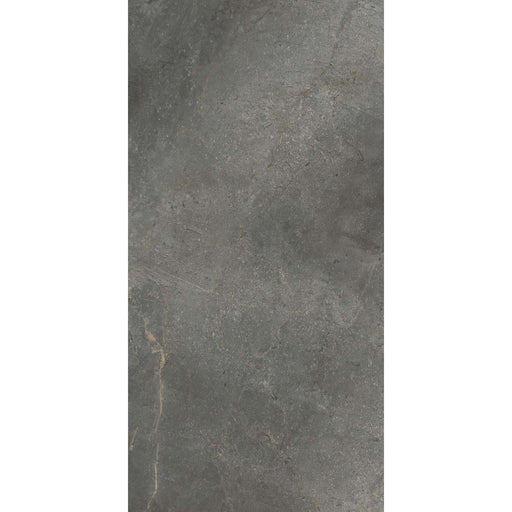 60x120cm Masterstone Graphite XL tile-Cerrad-Brooke ceramics ltd