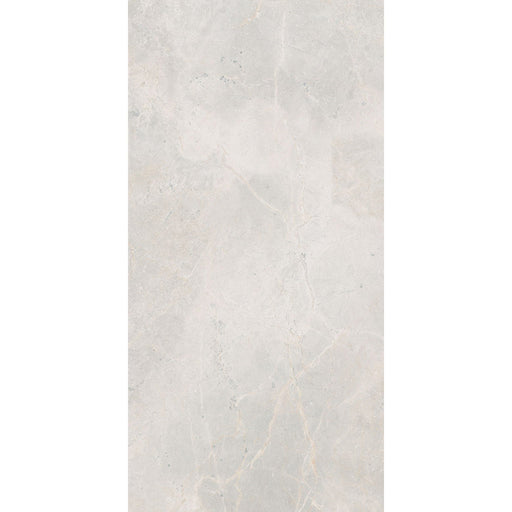 60x120cm Masterstone White XL tile-Cerrad-Brooke ceramics ltd