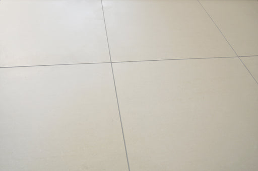60x60cm Modern Oyster Matt tile MONO3N-Johnson Tiles-Brooke ceramics ltd