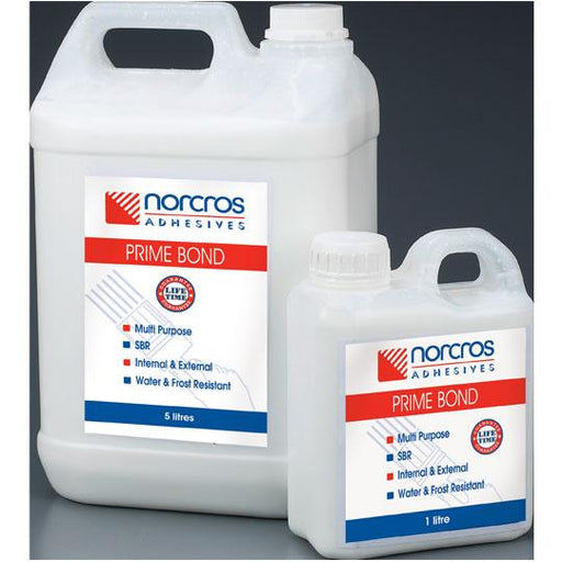 Norcros Prime Bond-Norcros-ceramicplanet.co.uk