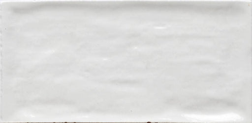 7.5x15cm Rustico White Brick Tile-Salcamar Vilar-ceramicplanet.co.uk