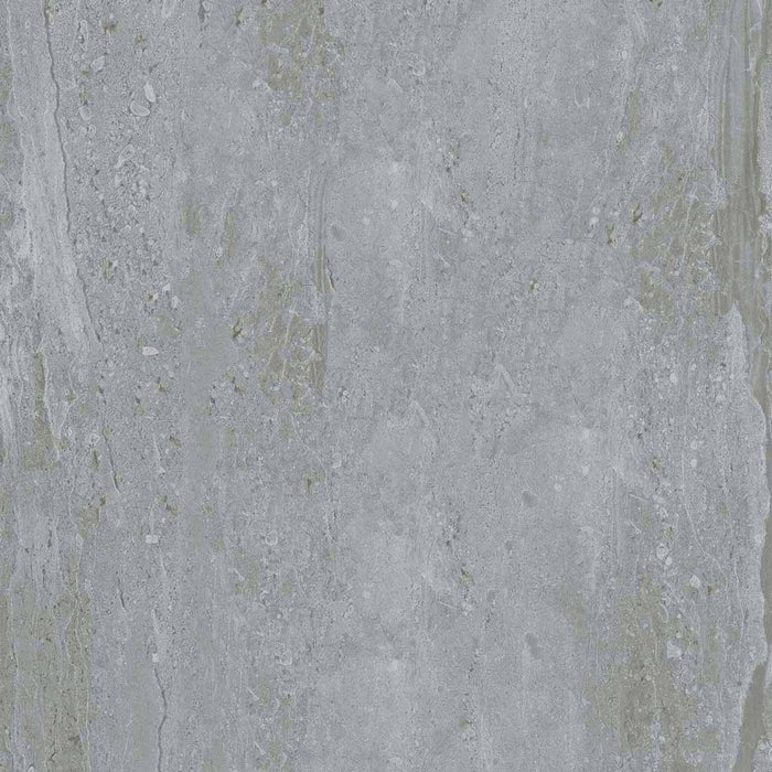 45x45cm Salerno Grey floor tile GS-D6987-Canakkale Seramik - Kale-Brooke ceramics ltd