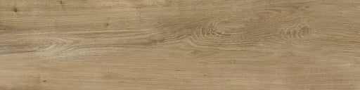 15.5x62cm Scandinavia Beige Wood plank tile-Stargres-Brooke ceramics ltd