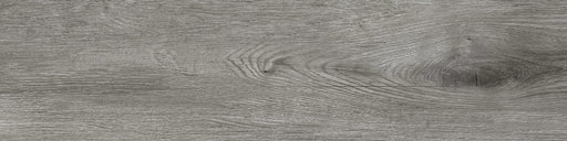 15.5x62cm Scandinavia Grey Wood plank tile-Stargres-Brooke ceramics ltd