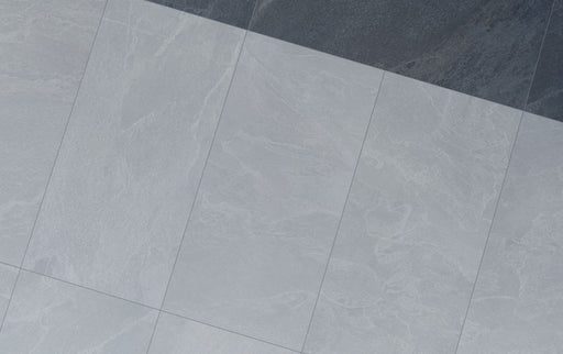45x90cm Slate Grey XL tile-Zeus Ceramica-Brooke ceramics ltd