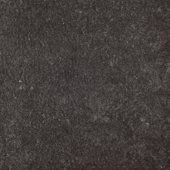 60x60cm Spectre Dark Grey floor tile-Stargres-Brooke ceramics ltd