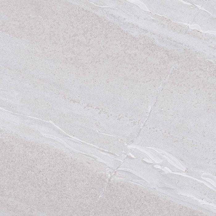 60x60cm Strata Grey Gloss floor tile-Emigres-Brooke ceramics ltd