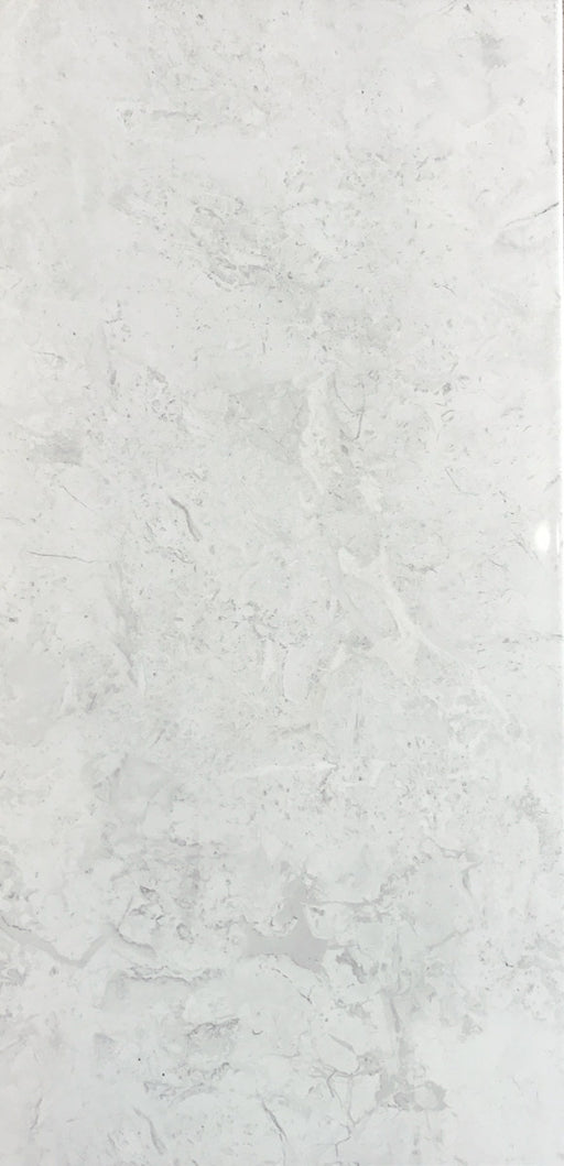 30x60cm Tones Dove Marble Gloss tile NTM01A-Johnson Tiles-Brooke ceramics ltd