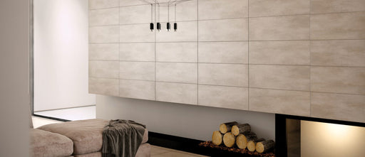31x62cm Maxima Soft Grey tile-Stargres-Brooke ceramics ltd