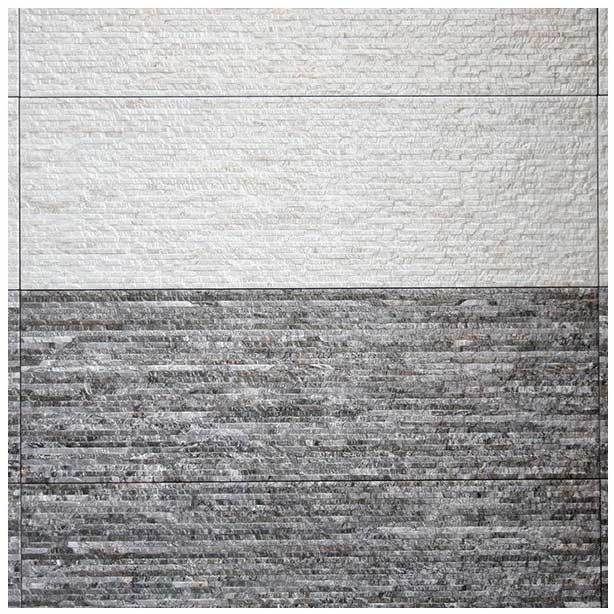 20x60cm Nimes Blanco feature tile-Emigres-ceramicplanet.co.uk