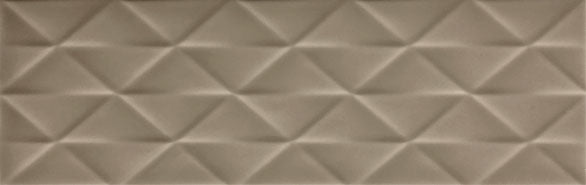 10x30cm Savoy Pebble gloss decor wall tile-Johnson Tiles-Brooke ceramics ltd