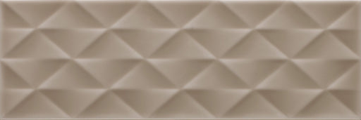 10x30cm Savoy Grain gloss decor wall tile-Johnson Tiles-Brooke ceramics ltd