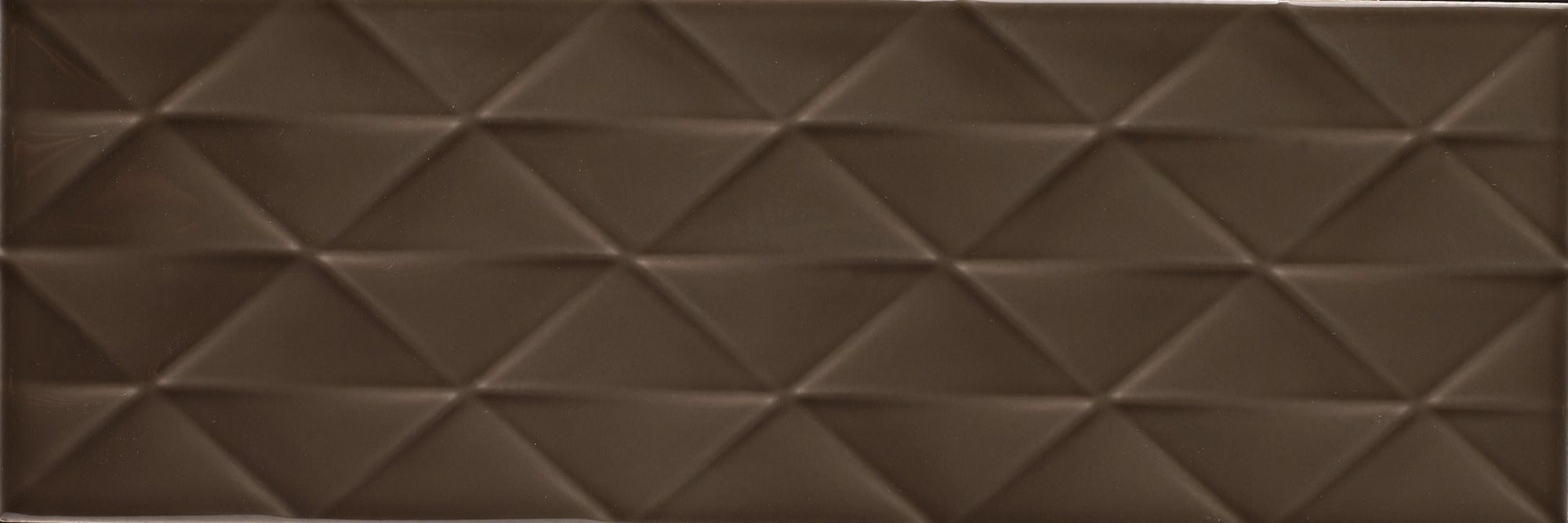 10x30cm Savoy Caraway gloss decor wall tile-Johnson Tiles-Brooke ceramics ltd
