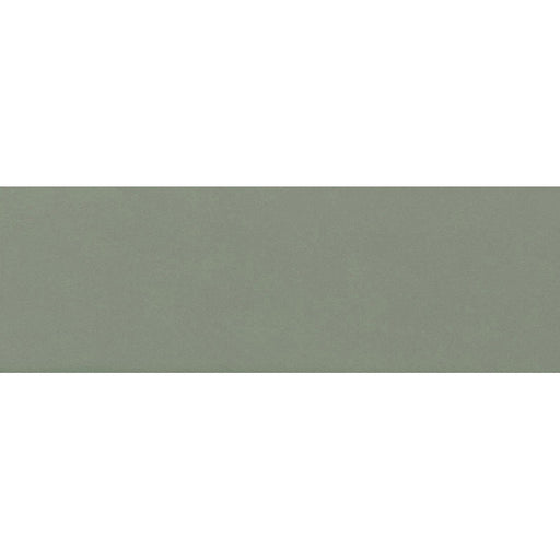 10x30cm Savoy Sage gloss wall tile-Johnson Tiles-Brooke ceramics ltd